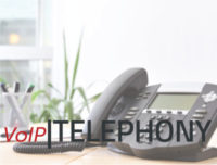 Glidepath Telephony icon