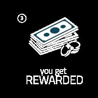 Reward 200 x 200